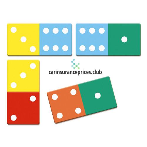 Strategi Mudah Menang Main Judi Domino Online Lengkap dan Terbukti!