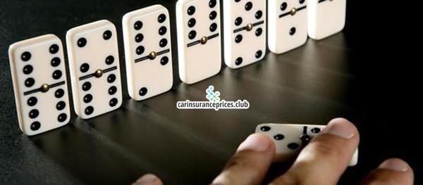 Menang Main Judi Domino QQ